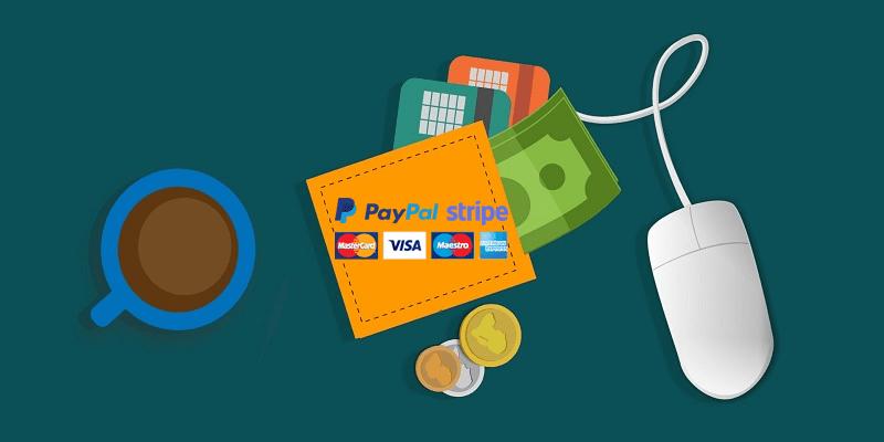 besplatno ne treba kreditna kartica putem interneta